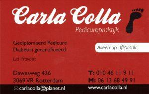 Carla Colla