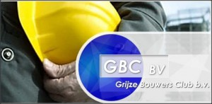 grijze-bouwers-club